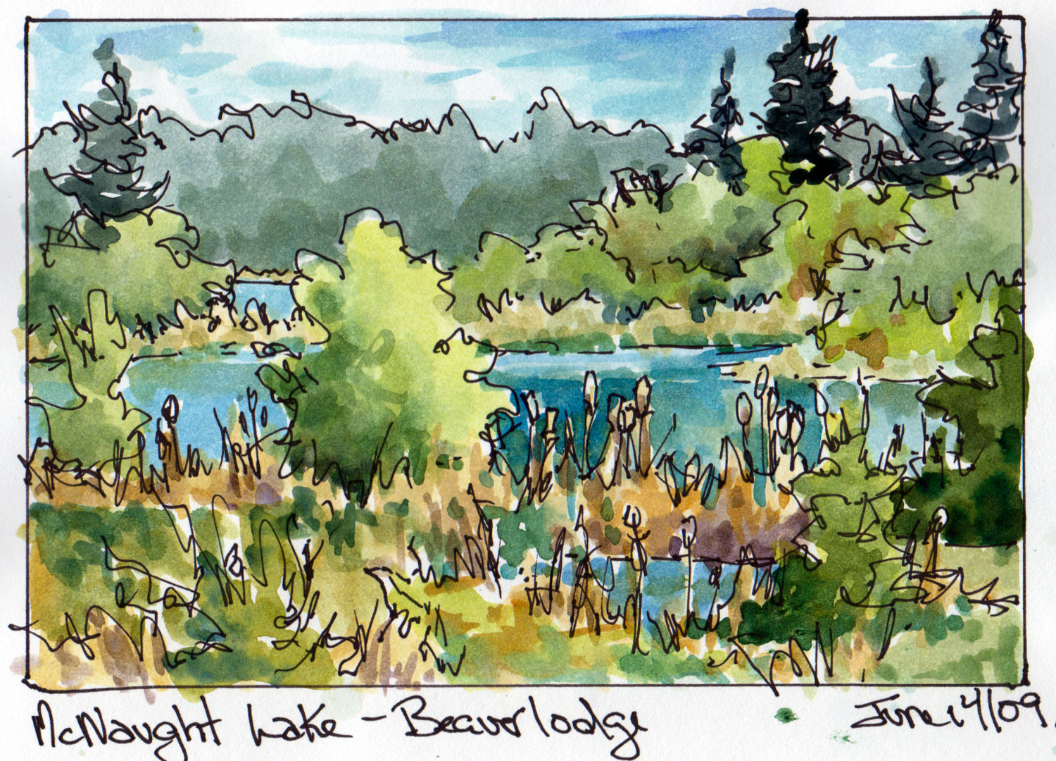 McNaught-Lake---Beaverlodge.jpg