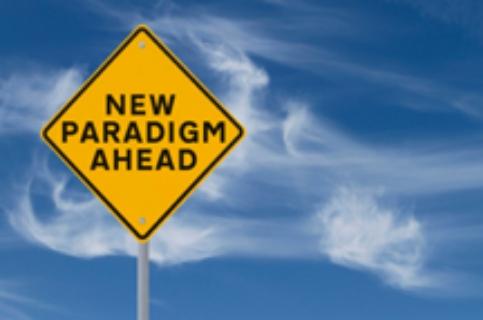 new-paradigm