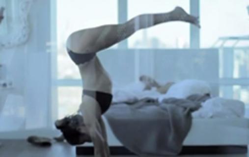 equinox-sexy-yoga