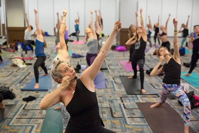 Yoga-Conference.jpg