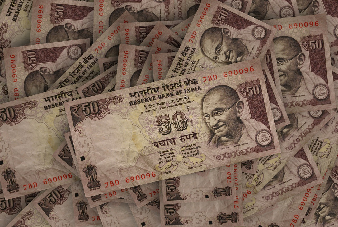 Rupees-Bills-Economy-India-Bank-Note-Pay-587271.jpg