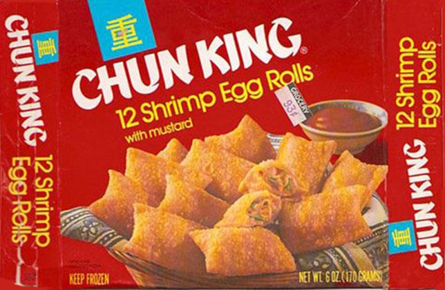 chun-king.jpg