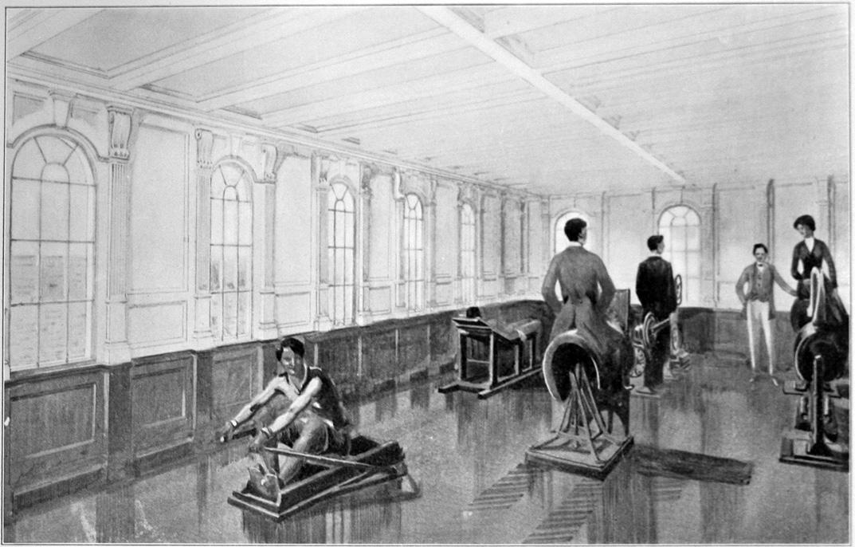 Titanic_gymnasium.jpg