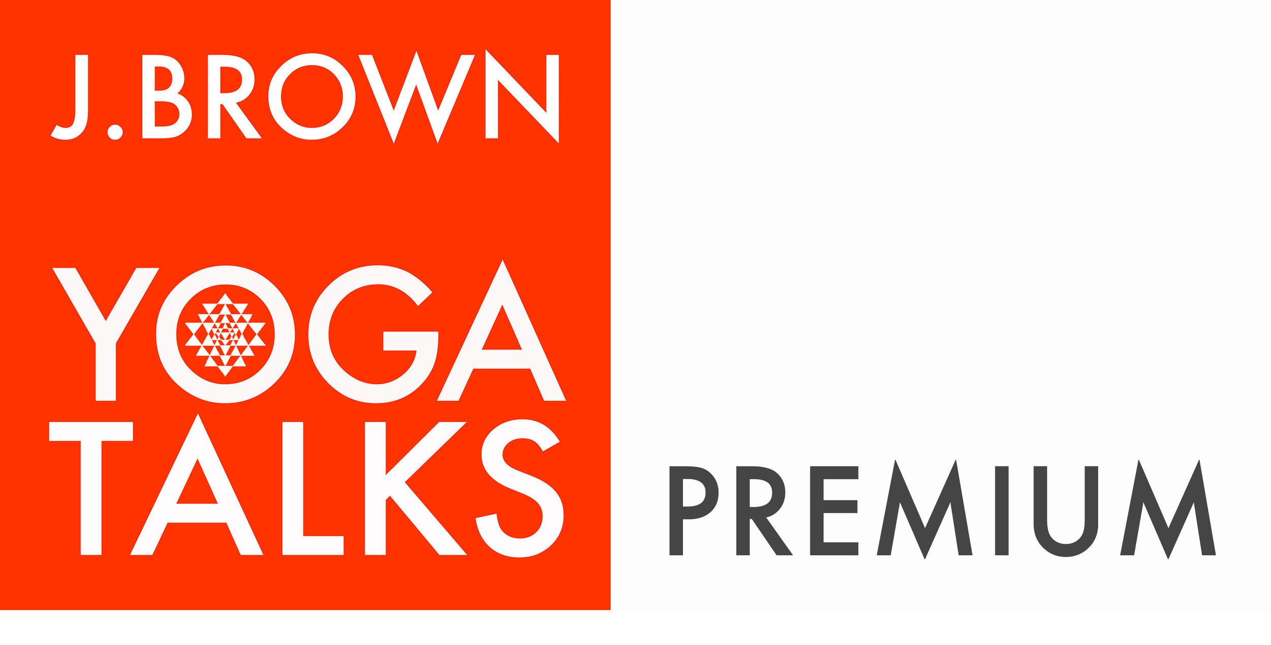 jbrownyogatalks_Premium_Home.jpg
