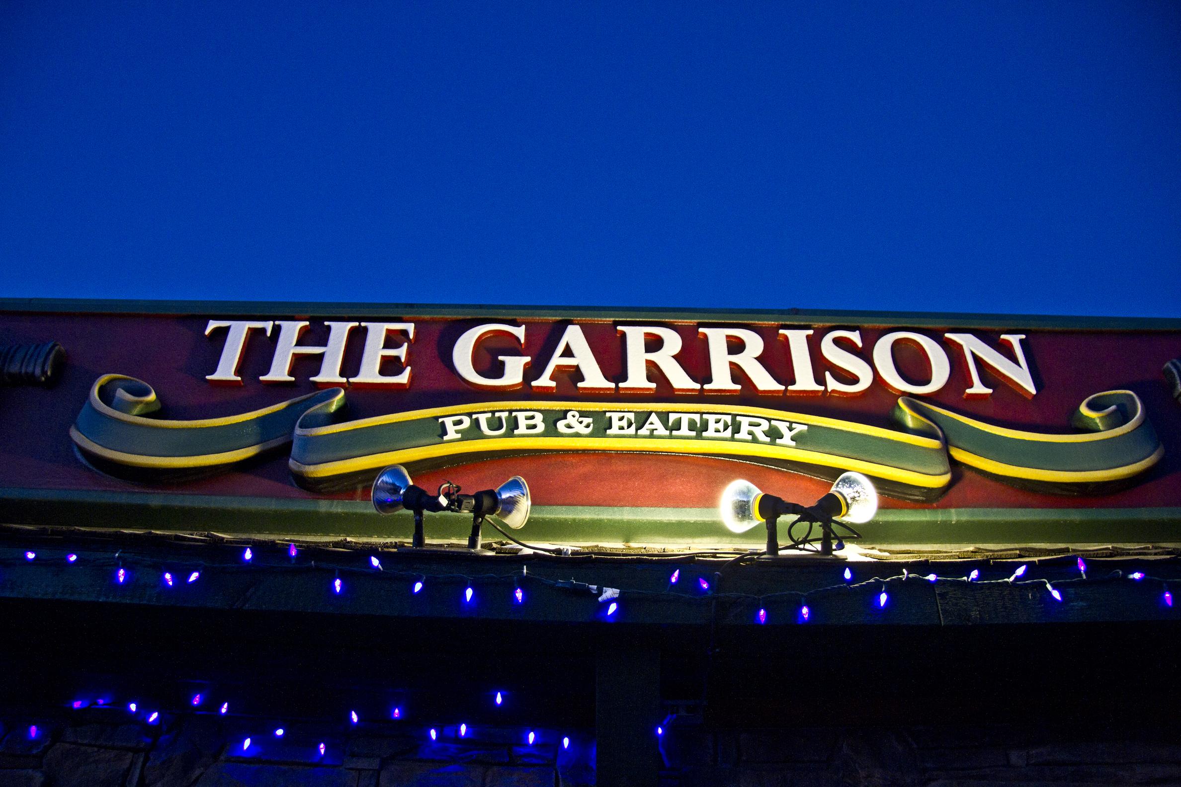 garrison_0007 (SM).jpg