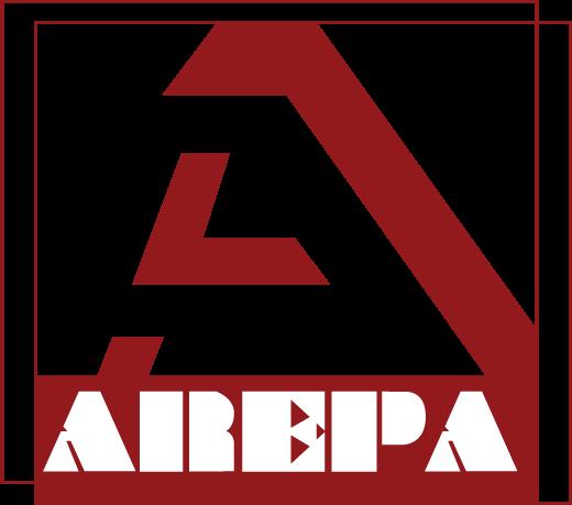 Arepa Logo.png