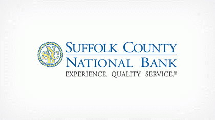 AREPA Industry Partner:  Suffolk County National Bank