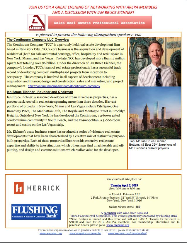 pdf screenshot.JPG
