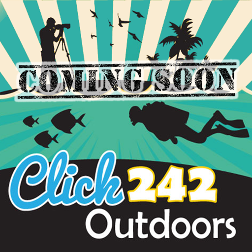 Click242_Outdoors_logo-soon4.png