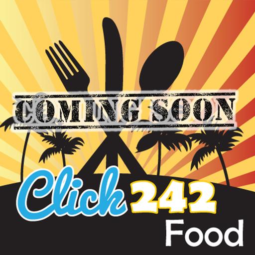 click24food_soon3.png