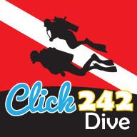 click242diveapp.jpg