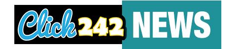 logo news 500x100.png