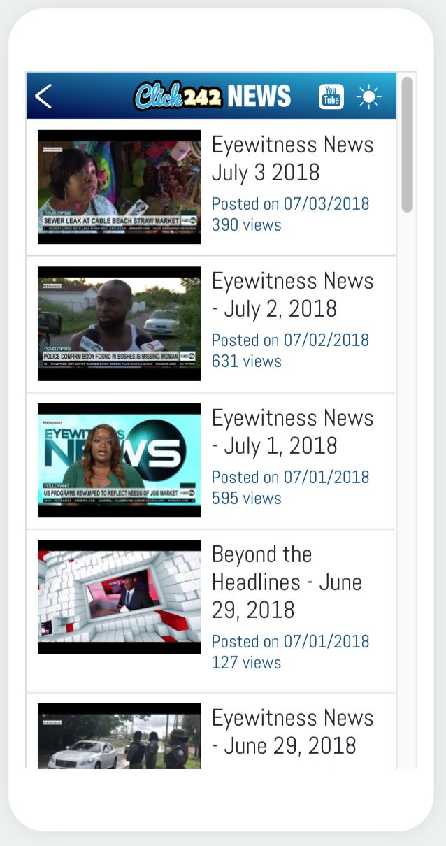 Screen Shot 2018-07-04 at 5.40.02 PM.png