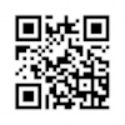 Scan to Download!