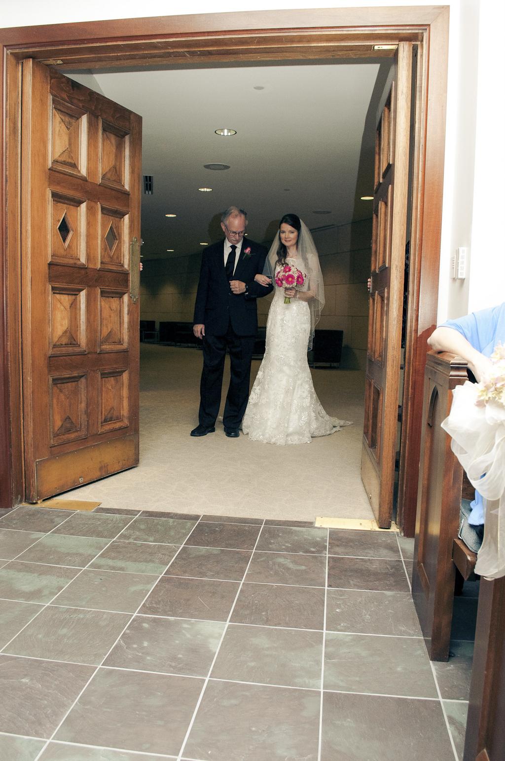 Grant_Wedding_2014_093.jpg