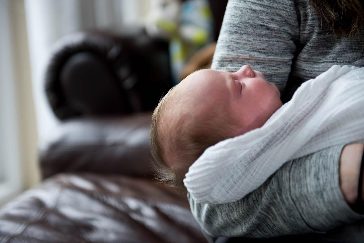 Halfast-newborn-2.jpg