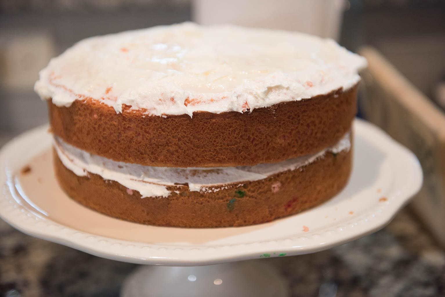 cake-howto-11.jpg