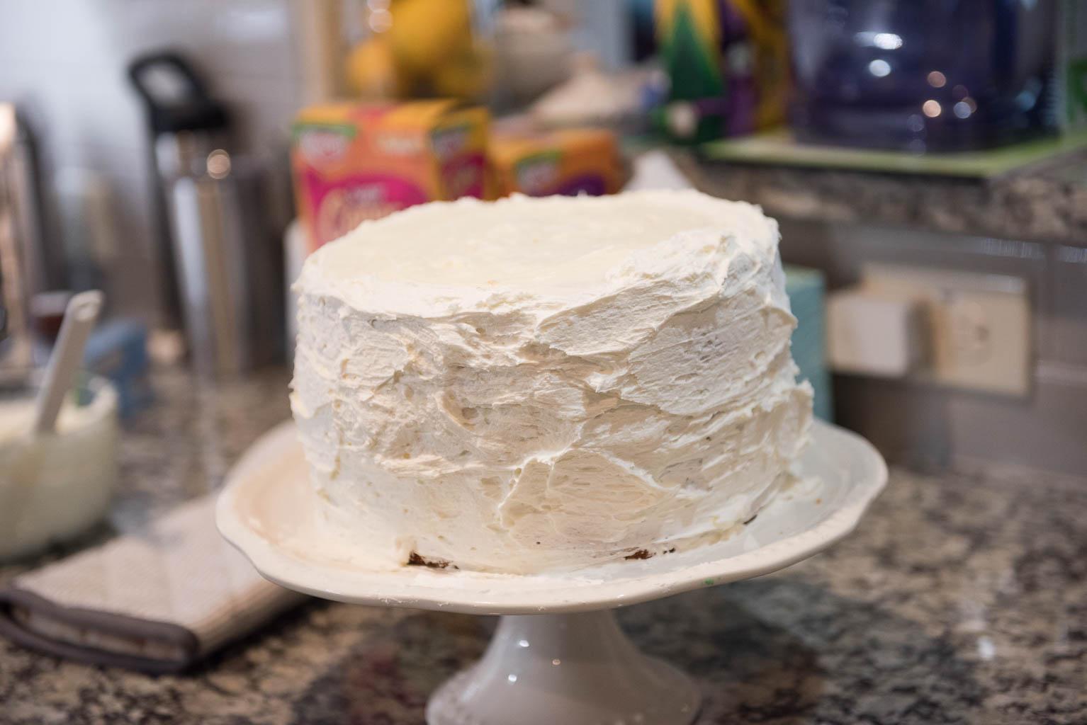 cake-howto-14.jpg