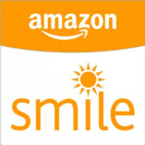 Did you know your purchases can make a difference? AmazonSmile donates to TEACH Rwanda when you do your shopping at         smile.amazon.com/ch/45-5516209     .