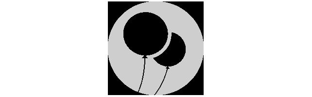 Moonrise_Icon