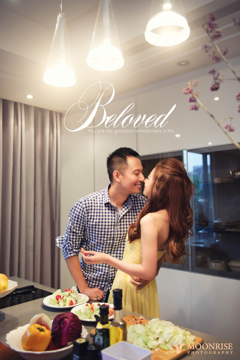 Moonrise_PreWedding