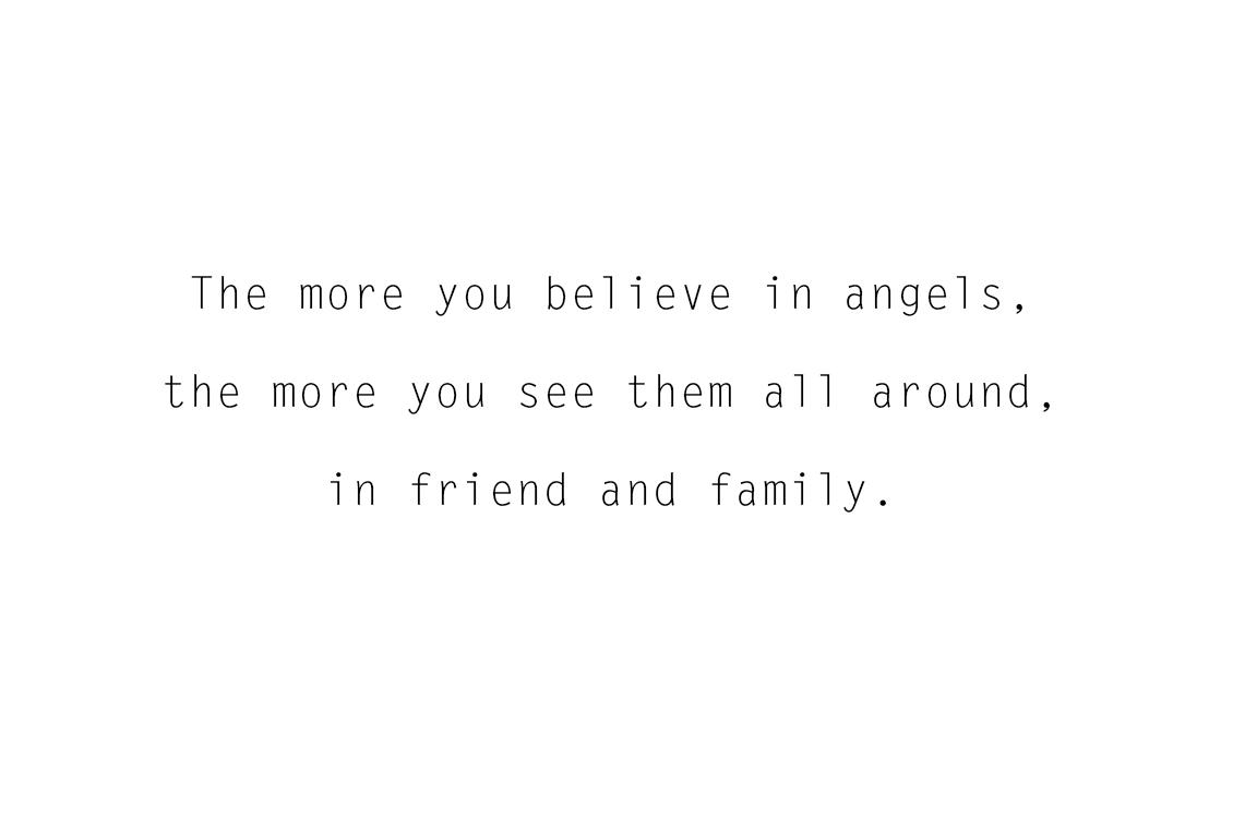 Moonrise_Memory_angel