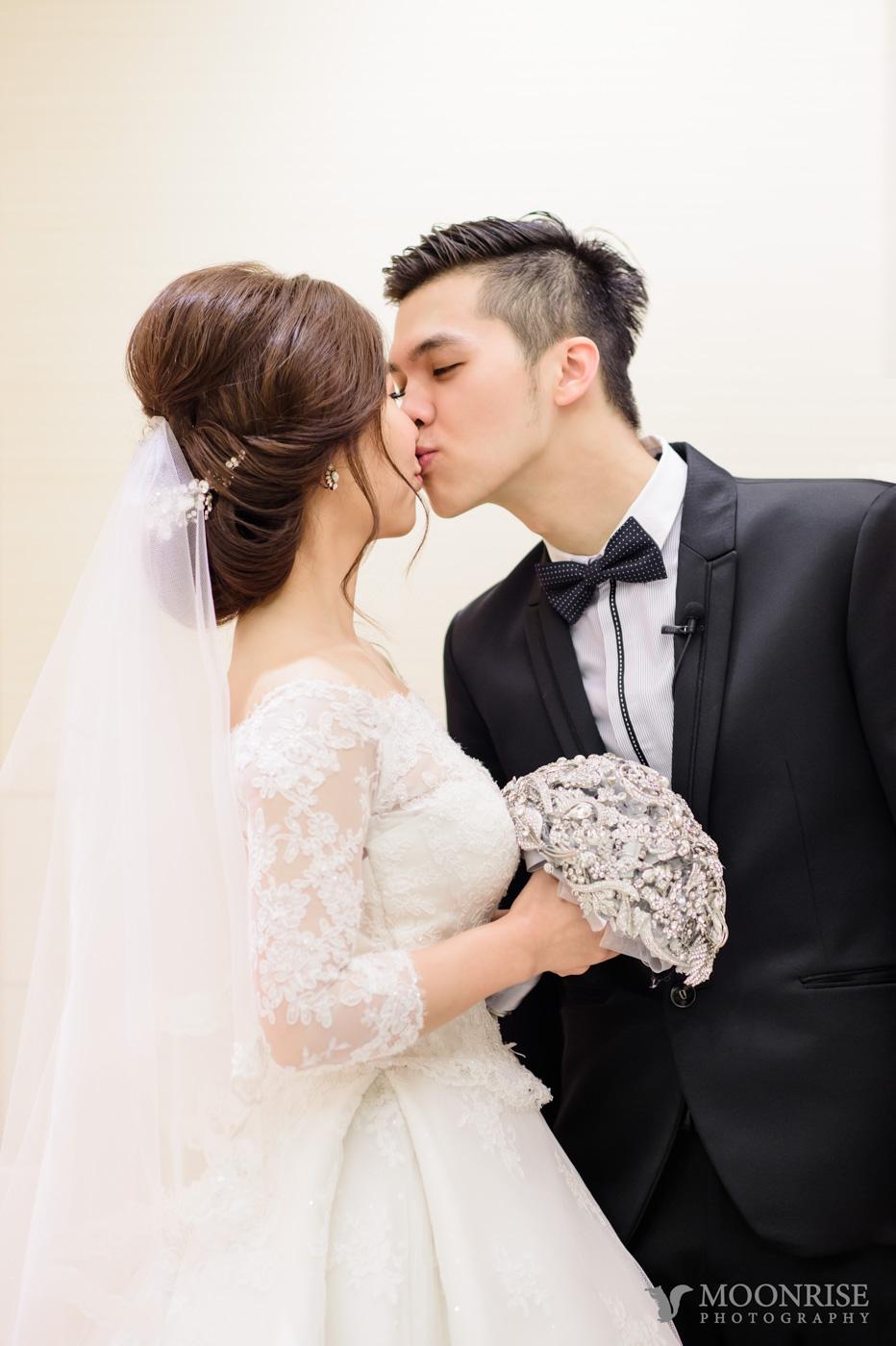 Moonrise_Wedding-0222