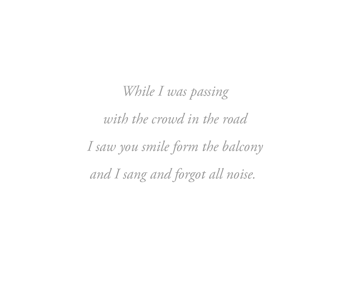 Moonrise_Wedding-0060