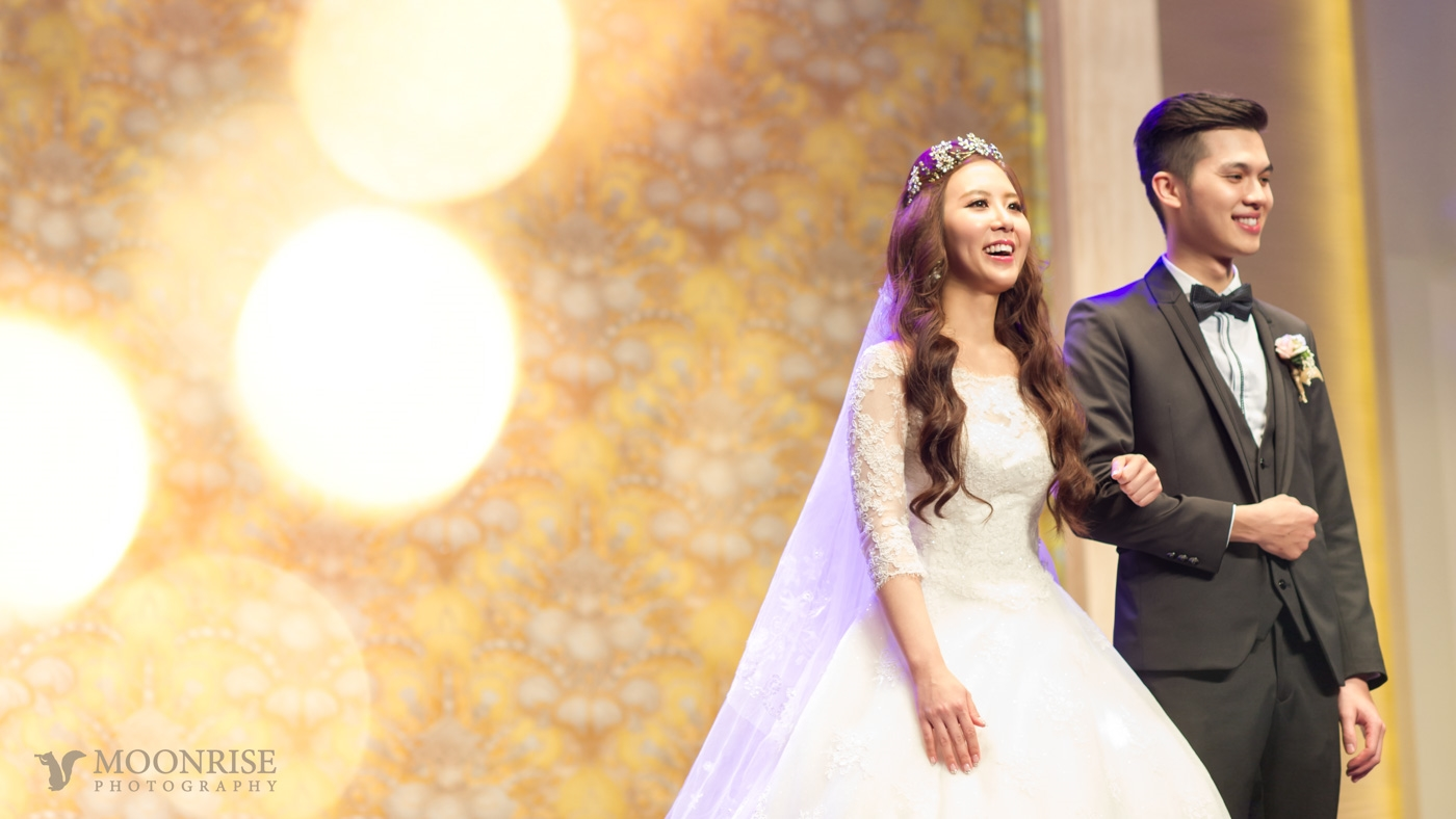 Moonrise_Wedding-0522