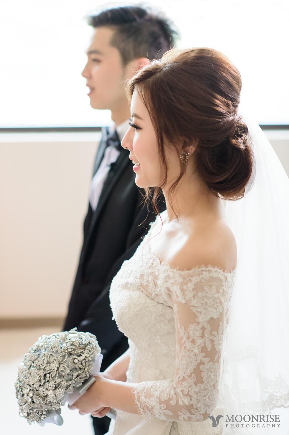 Moonrise_Wedding-0236