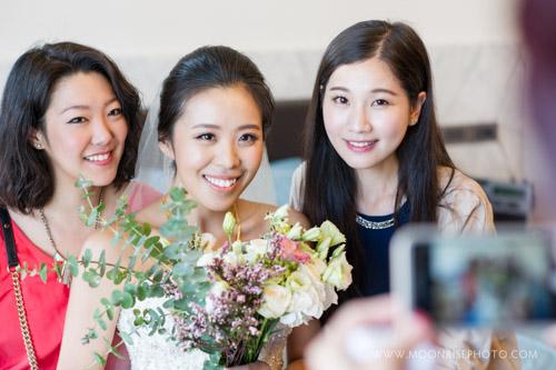 JS Wedding