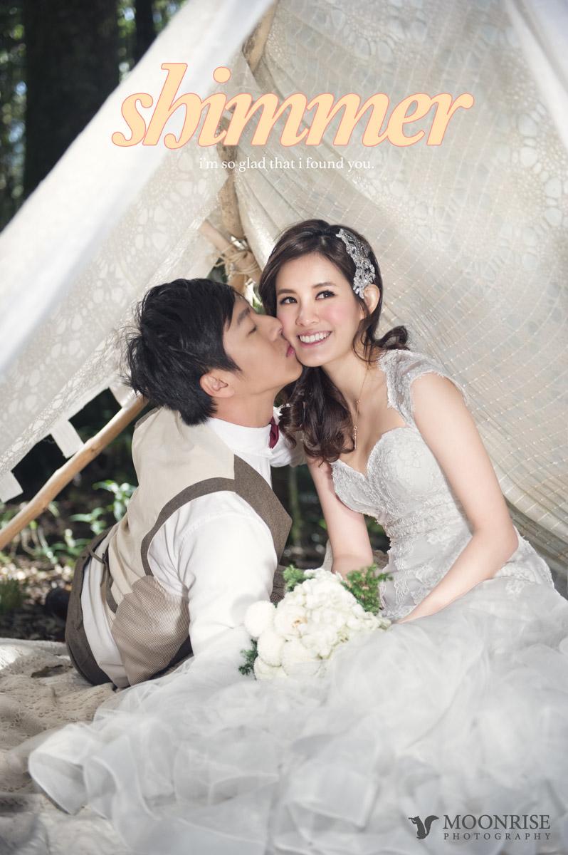 Moonrise_Pre-Wedding