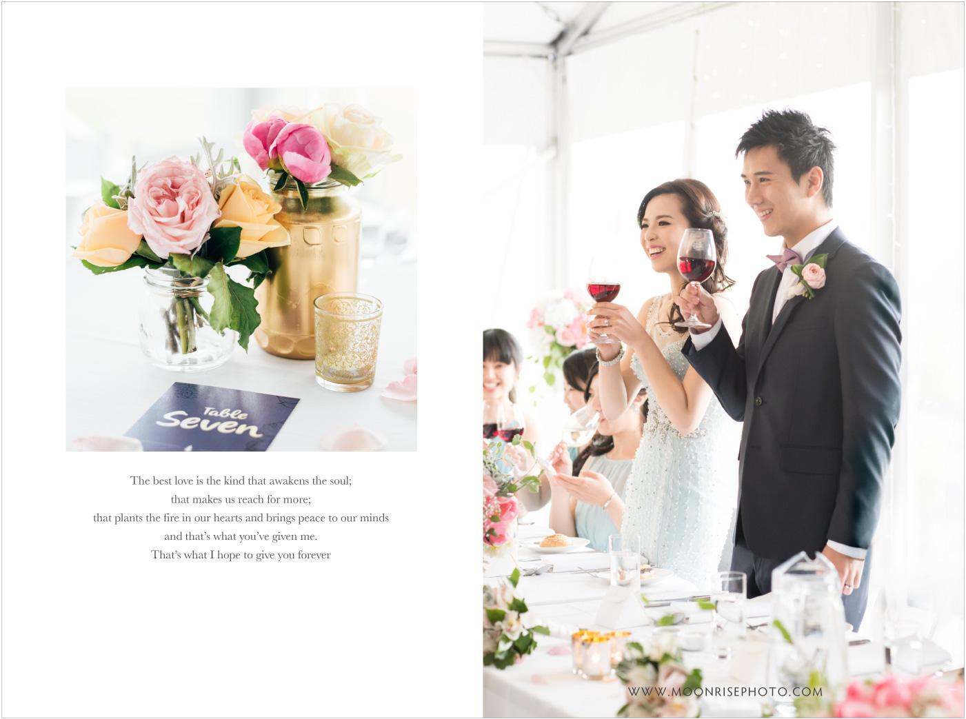 Moonrise_Wedding