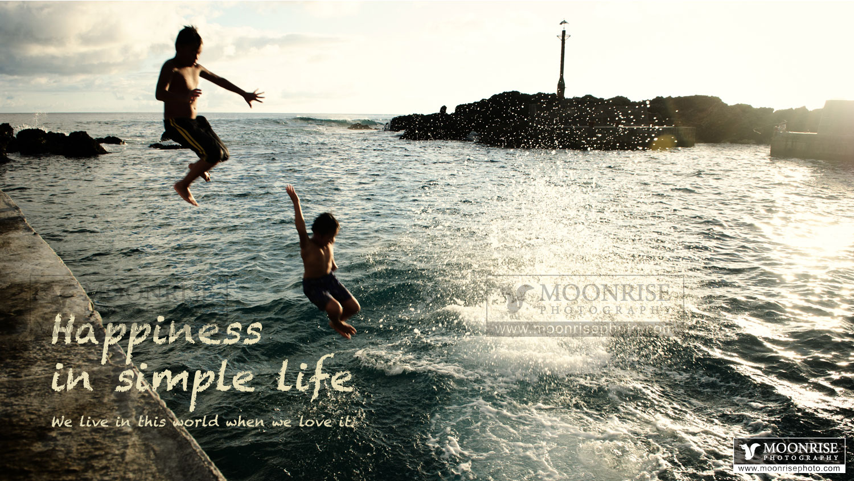 Moonrise_Life_8050.jpg
