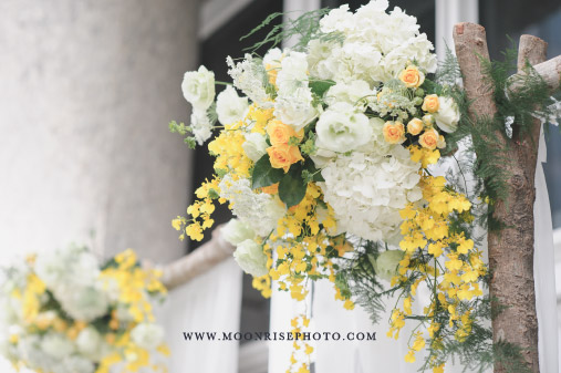 Moonrise_Wedding_Bellavita_Beata te