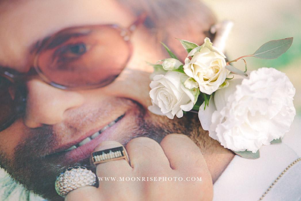MOONRISE_WEDDING_Angels Share Cafe