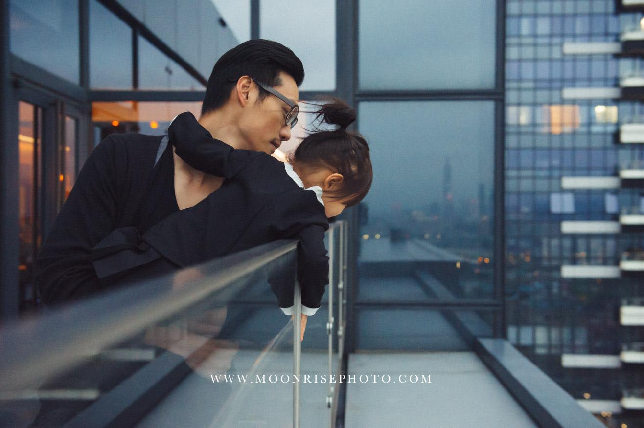 Moonrise_Memory