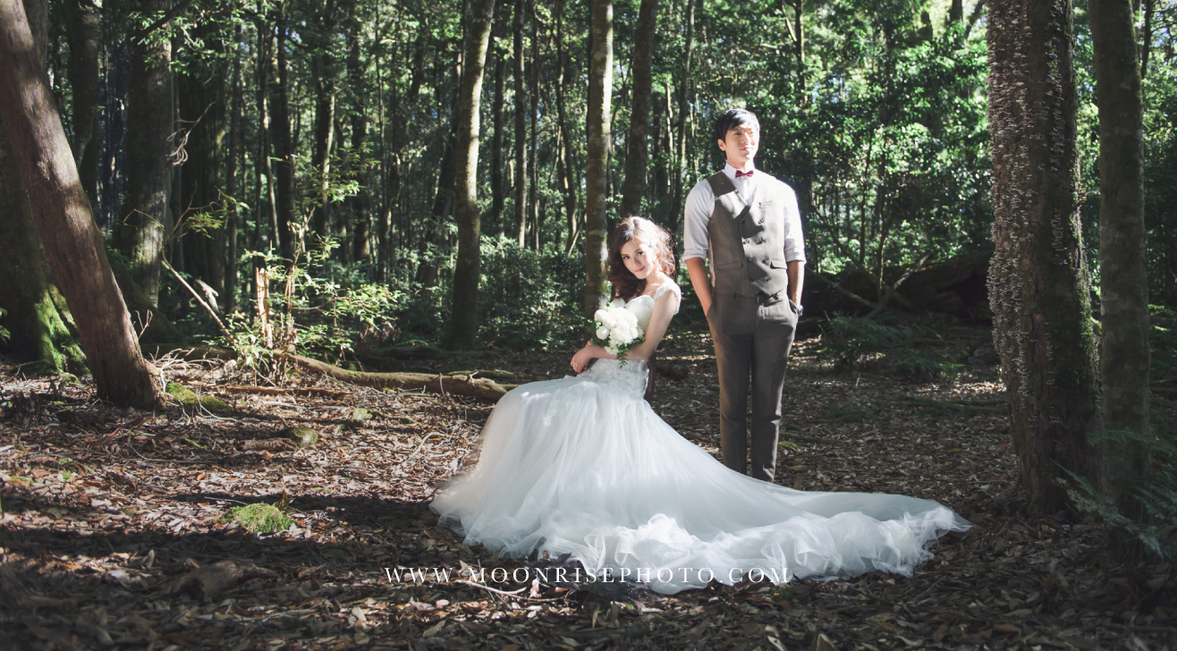 One Day In Forest  < Denzel & Sora > Let us sing with the birds and dance with fairies in the forest.