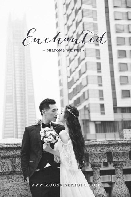 MOONRISE_WEDDING_Bellavita+BEATA+TE'+美式戶外婚禮.jpg
