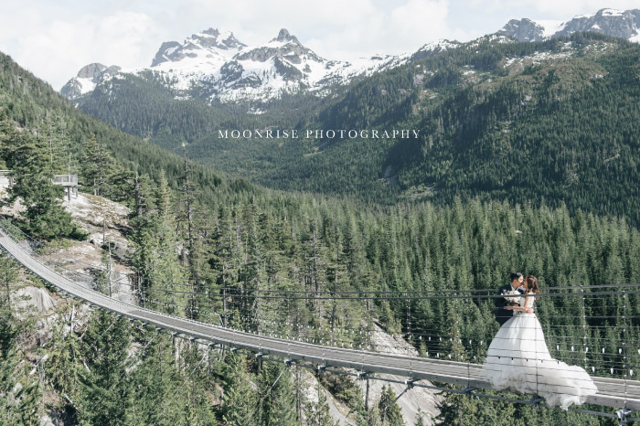 MOONRISE PHOTOGRAPHY