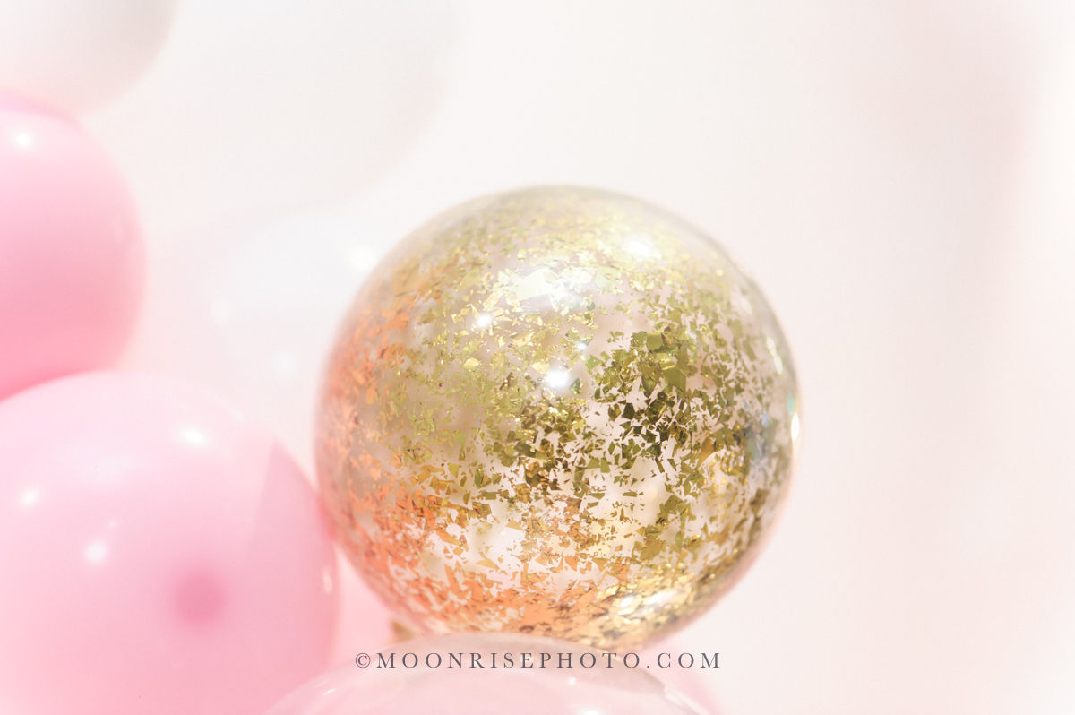 Moonrise Photography_0591.jpg