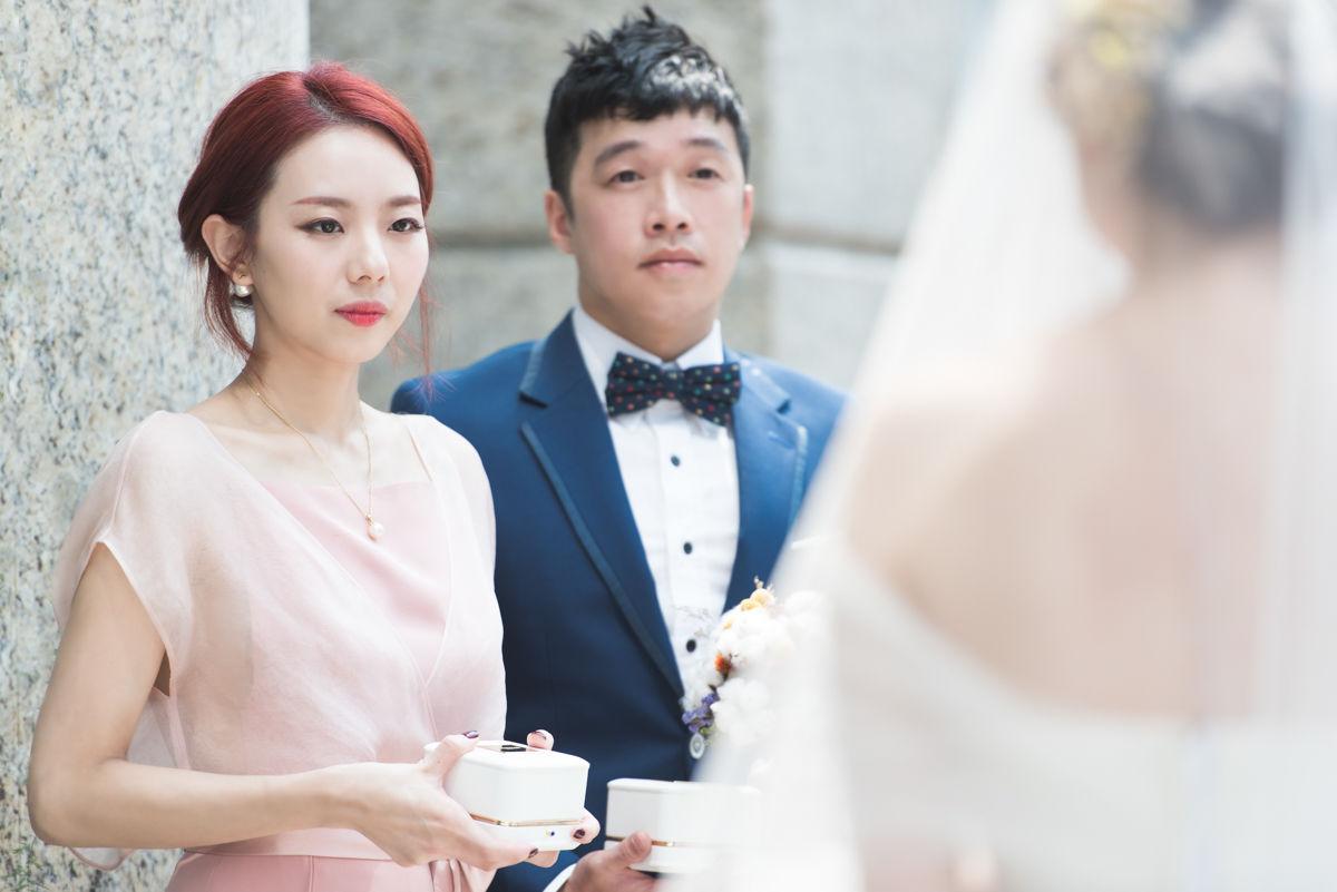MR_Wedding_OL-0159.jpg
