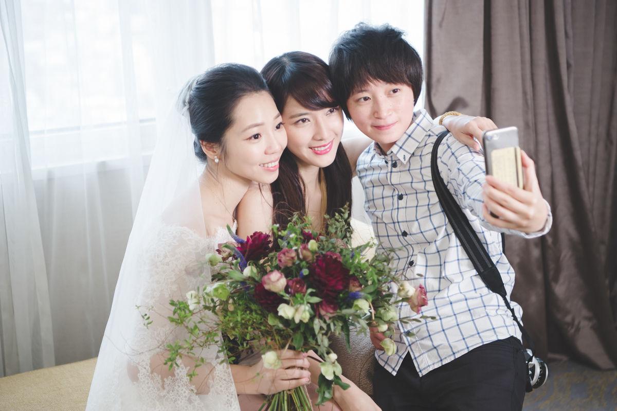 MR_Wedding_OL-0224.jpg