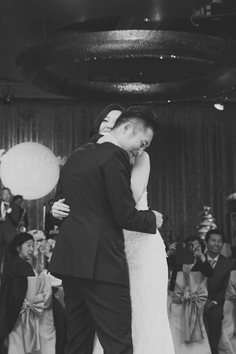 MR_Wedding_OL-0520.jpg