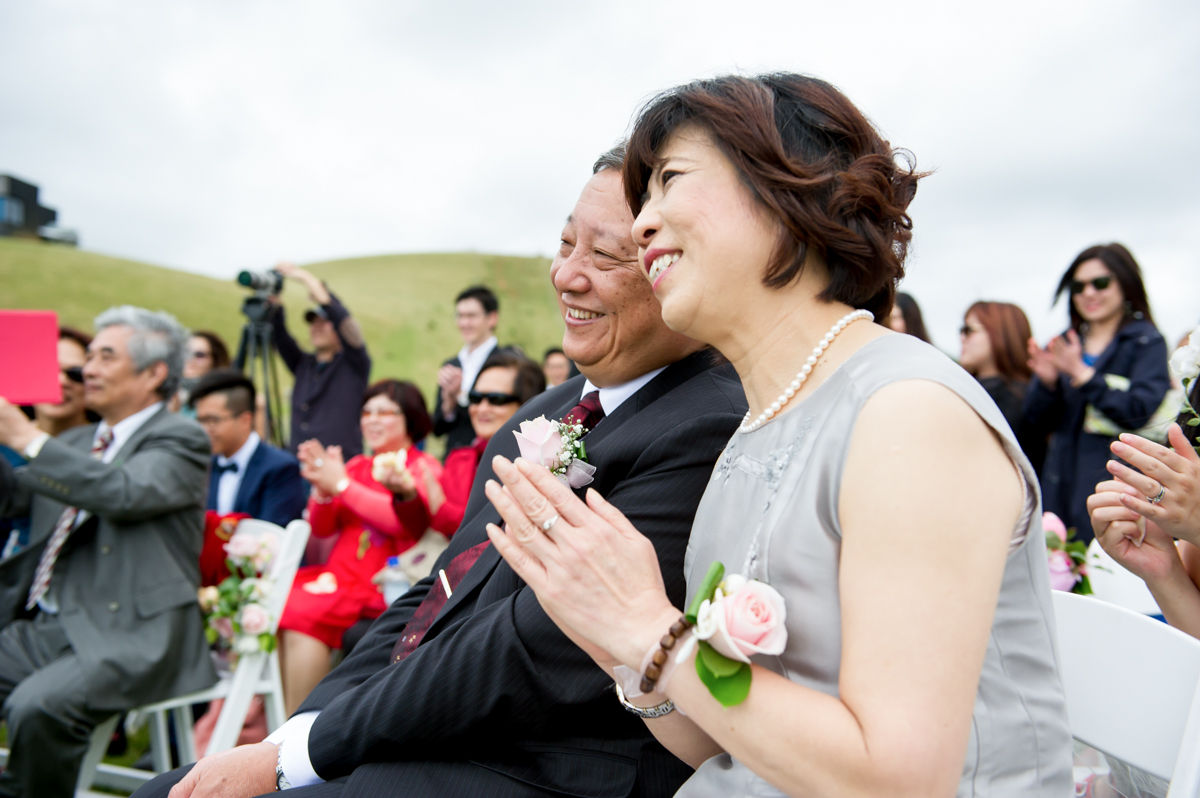 Wedding_ 0399_MRP6816.jpg