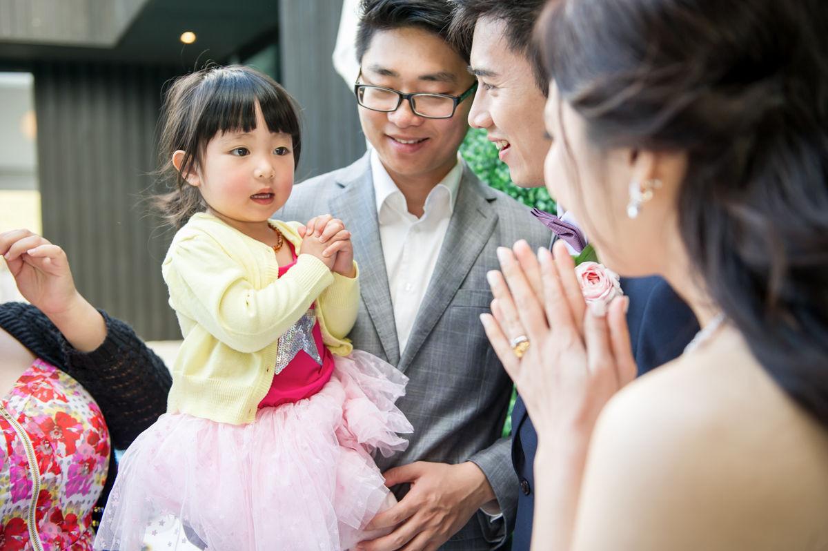 Wedding_ 0570_MRP7537.jpg