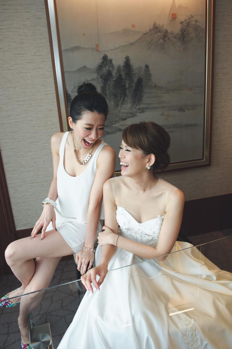 Wedding_L_286.jpg