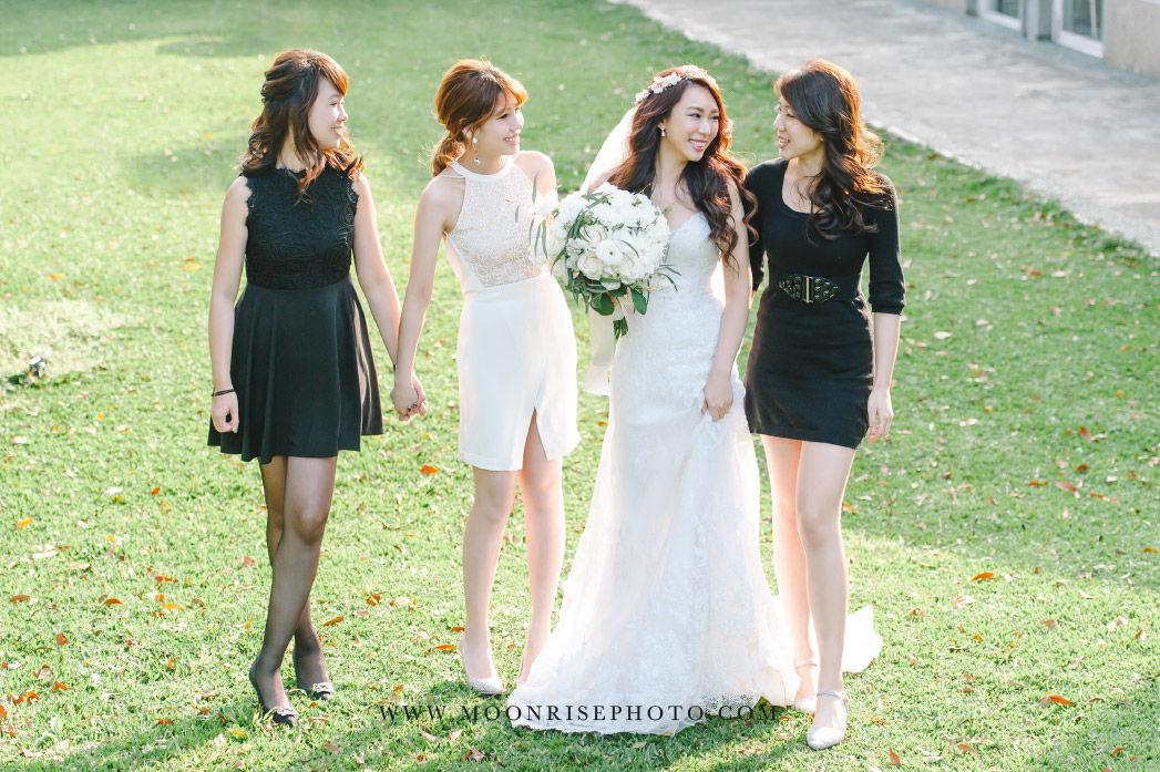 MOONRISE_WEDDING_Angels+Share+Cafe-3.jpg