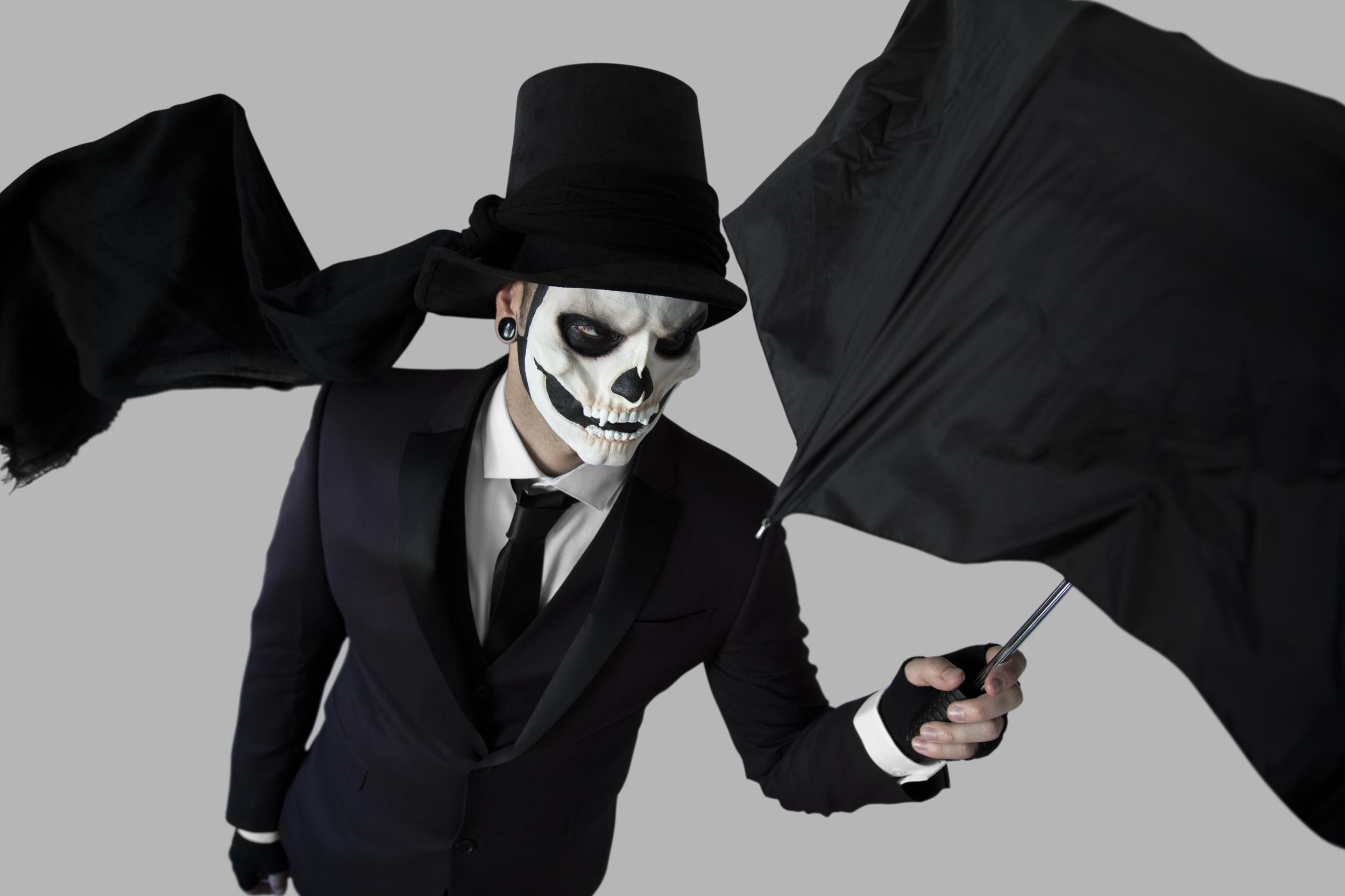 Gorey_Skeleton_High.jpg