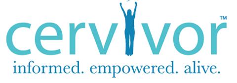 Cervivor Logo Bug.png